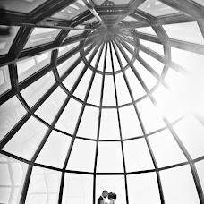 Wedding photographer Alena Grebeneva (Grebeneva56). Photo of 10.11.2017