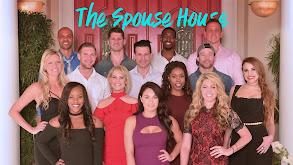 The Spouse House thumbnail
