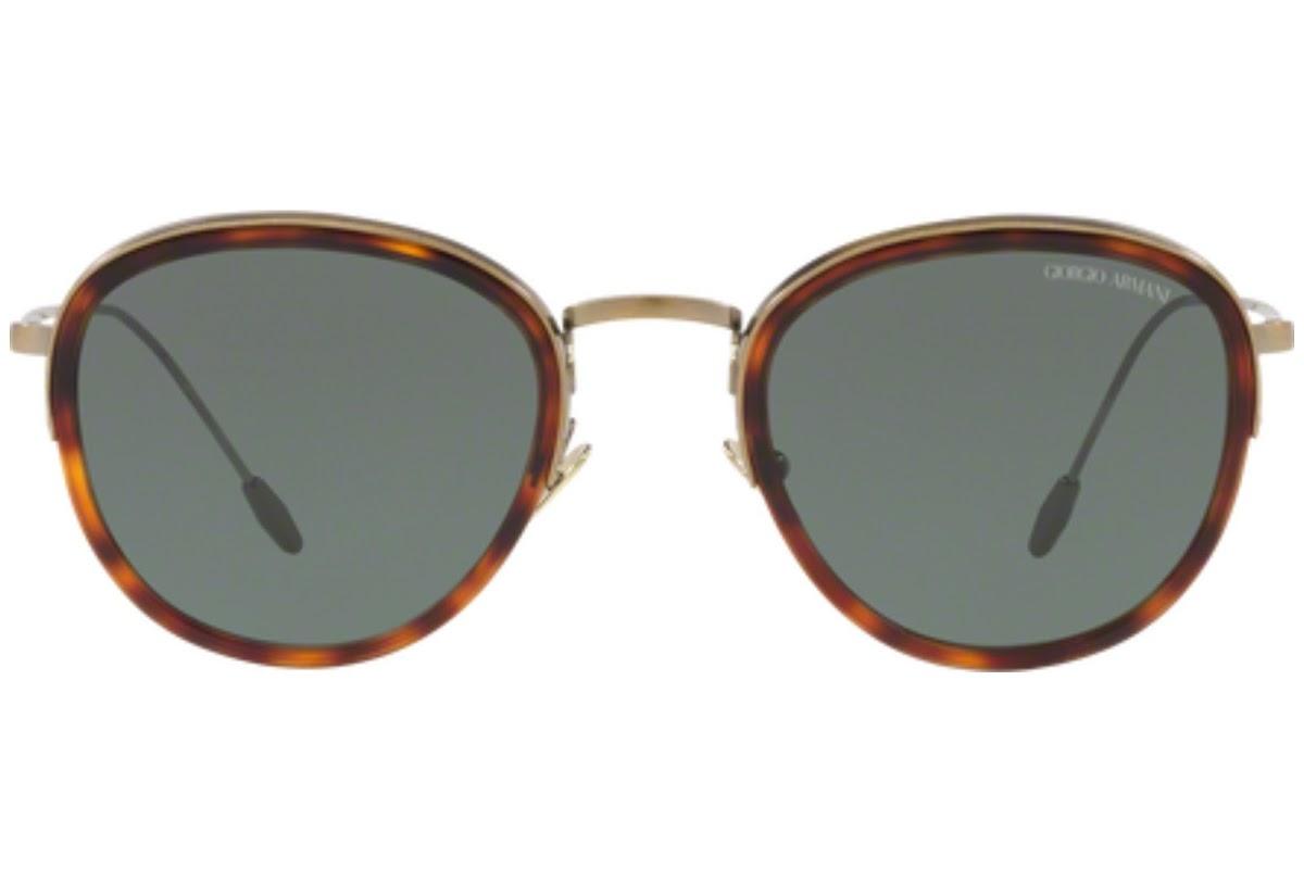 6a8bdbc60d1f Buy Giorgio Armani AR6068 C50 319871 Sunglasses