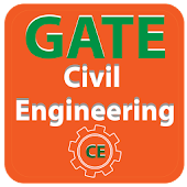 GATE Civil Engineering