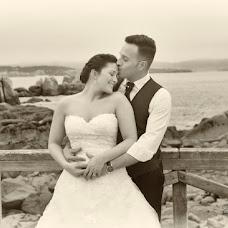 Wedding photographer Agustin Sanoguera góngora (sanoguera). Photo of 02.07.2019