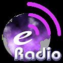 International Radios icon