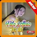 Vita Alvia - Los Dol Offline icon