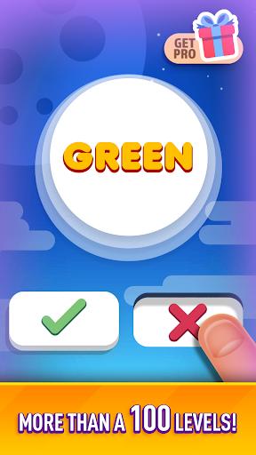 Brain Games  screenshots 2