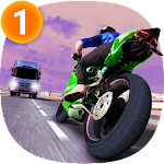Moto Traffic Race 2: Multiplayer 1.17.02