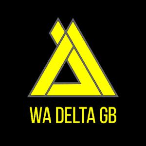 Delta Pro Apk