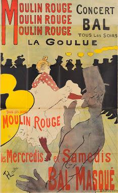 poster - Van Gogh Museum