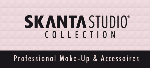 Skanta Design