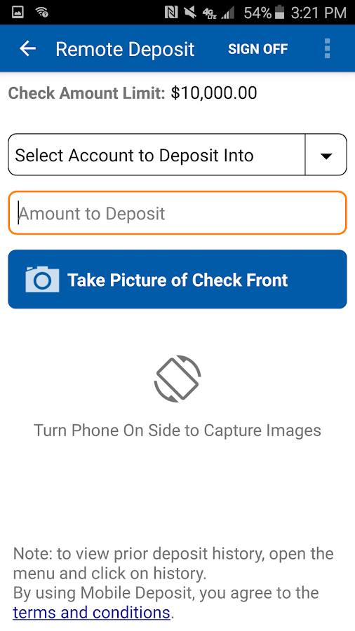 Quick deposit casino 16