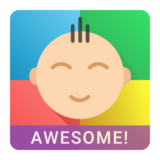 Baby Manager Tracker - Awesome