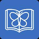 FreePrints Photobooks - Kostenlose Fotobücher icon