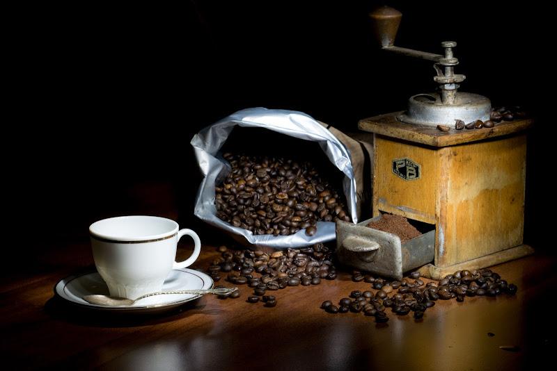 Caffè di Morellato Marco