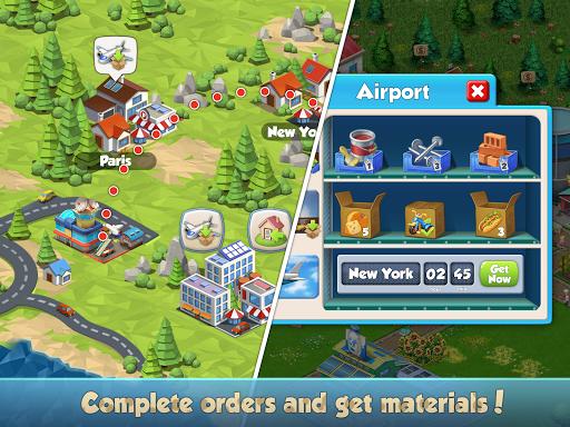 Mega Farm 1.4.6 screenshots 14