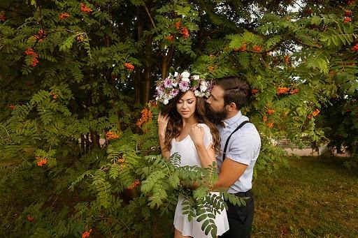 Wedding photographer Tanya Bogdan (tbogdan). Photo of 23.09.2015