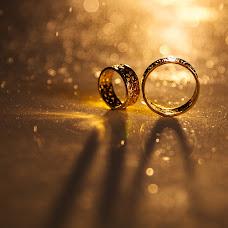 結婚式の写真家Yuliya Dubovickaya (dubov1987)。05.11.2018の写真
