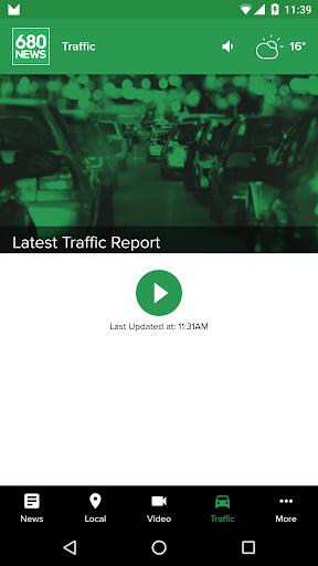 680 NEWS  screenshots 4