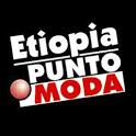 Etiopia Punto Moda icon