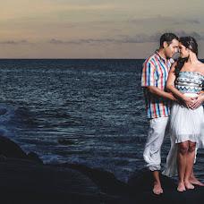 Wedding photographer Ivan Ramirez (IvanJLong). Photo of 12.09.2017