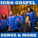 Igbo Gospel Songs || Nigerian Gospel Songs icon