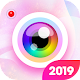 ColorCam - Selfie Filters, Beauty Camera(SweetCam) Download for PC Windows 10/8/7