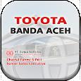 Toyota Banda Aceh