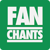 FanChants: Nacional Fans Songs Android APK Download Free By FanChants.com