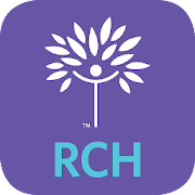 RCH Family Healthcare Support