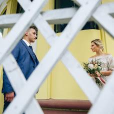 Vestuvių fotografas Aleksandr Saribekyan (alexsaribekyan). Nuotrauka 11.08.2019