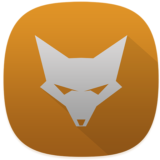 Foxie for KWGT APK Cracked Download