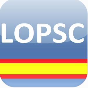 download Ermittlung der Zusammensetzung von Schweißrauchen