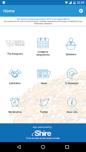玩醫療App|ERA EDTA 2016免費|APP試玩