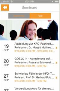 KFO-IG screenshot 1
