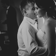 Photographe de mariage Anastasiya Tarakanova (Anastasia1). Photo du 22.06.2015