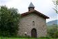 photo de Chapelle du Souzy (dédiée à Saint Antoine)