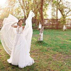 Wedding photographer Andrey Vayman (andrewV). Photo of 29.08.2018