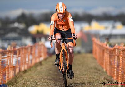 Leuven en Oudenaarde verwelkomen Wereldbeker mountainbike eliminator, negen manches in het totaal