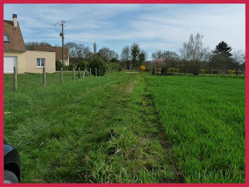 terrain à Saint-Célerin (72)