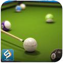 Amazing Ball Pool 2019 icon