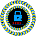Password Manager icon