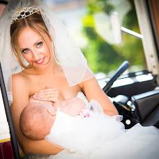 Wedding photographer Fabio Fischetti (fischetti). Photo of 08.02.2017