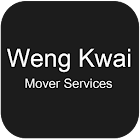 Weng Kwai Mover icon