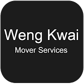 Weng Kwai Mover