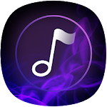 Music Player for Samsung Galaxy – S9 Mp3 Player 4.0.3 (AdFree)