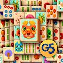 Mahjong Journey: A Tile Match Adventure Quest icon