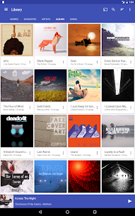 Shuttle+ Music Player v1.6.5 Mod  APK 10