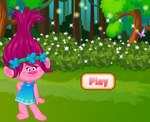 game dress up make up for girls 5.0.6 screenshots 1