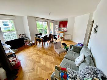 appartement à Le chesnay (78)