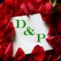 Datta Weds Pooja