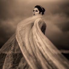 Wedding photographer Karol Zanonatto (14112017). Photo of 21.04.2019