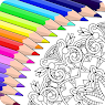 Install  Colorfy - Coloring Book Free